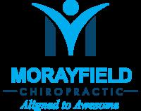 Morayfield Chiropractic Centre