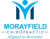 Morayfield Chiropractic Centre